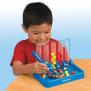 Fine Motor Skills Toys For Toddlers Babies Children Eyr