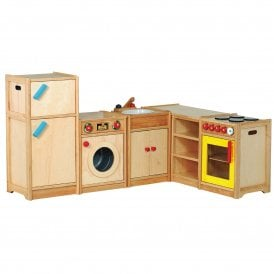 wooden play kitchen outside countertops role kitchens units plain and simple offer