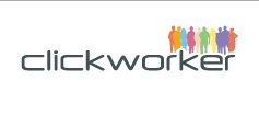 ClickWorker - An Alternative to Mturk