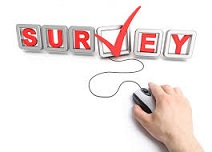 Complete Free Surveys - Easy ways to make money online quickly