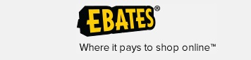 Ebates Coupons and promo codes
