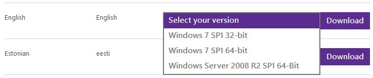 ie-select-version-os