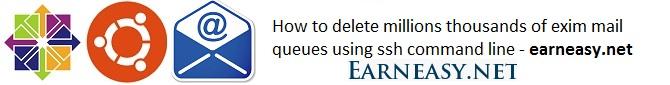 how-delete-millions-thousands-exim-mail-queues-ssh-command-line