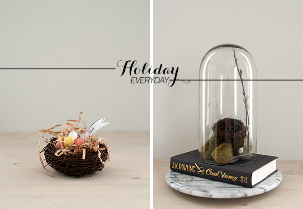 holiday - everday - easter