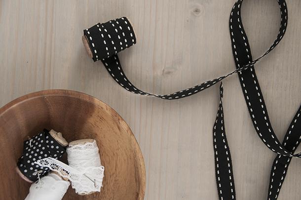 ribbon corks 2