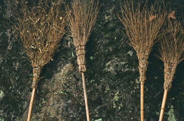 brooms 500