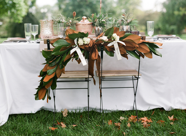 copper wedding shoot 3