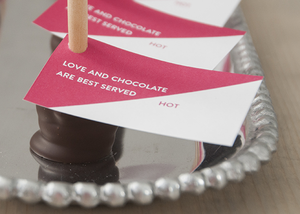 adult valentine hot chocolate