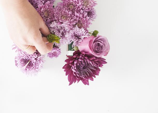mothers day floral arrangemnts