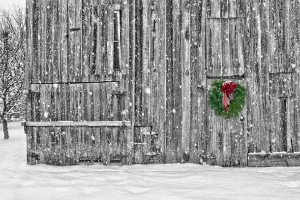barn-wreath01