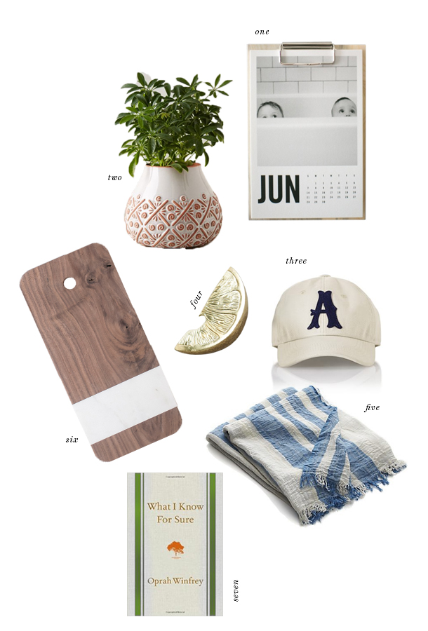 mothers day roundup