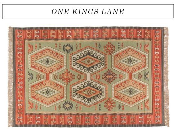 rug sources - okl