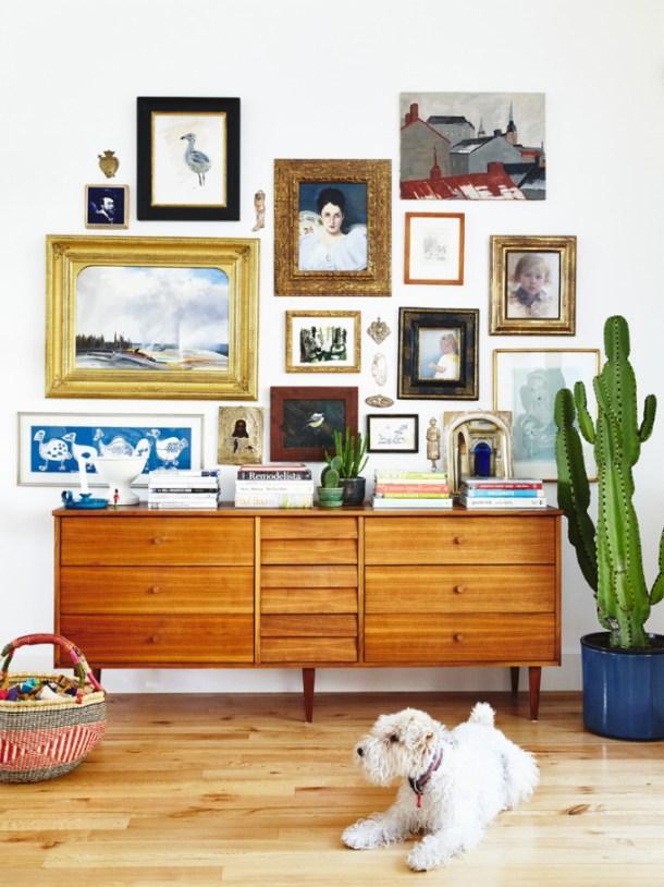 coleman-family-living-room-680x907 - media consoles