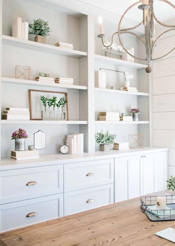 magnolia - fixer upper
