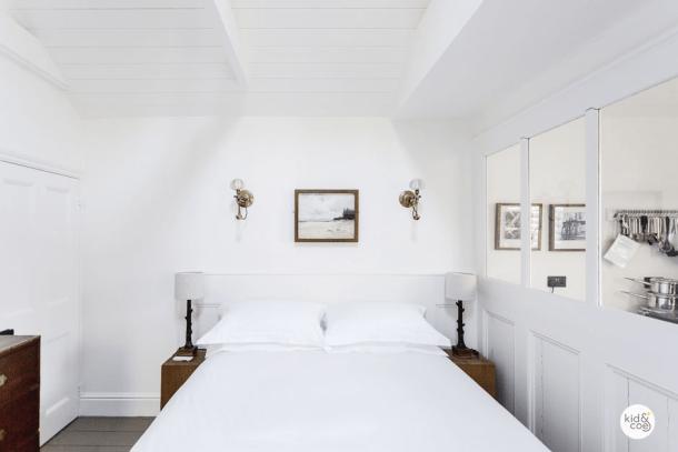 cornwall-bedroom