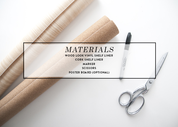 wood-leaf-placemats-materials