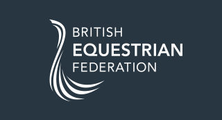 British Equestrian Federation