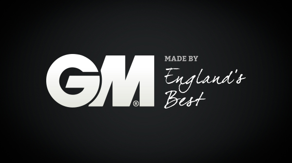 GM Made by England