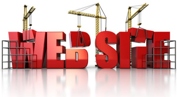 Buying an Existing Website Benefits and Drawbacks