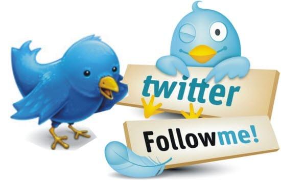 10 Easy Ways of Increasing Twitter Engagement