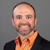 Joe Pulizzi Content Marketing Expert