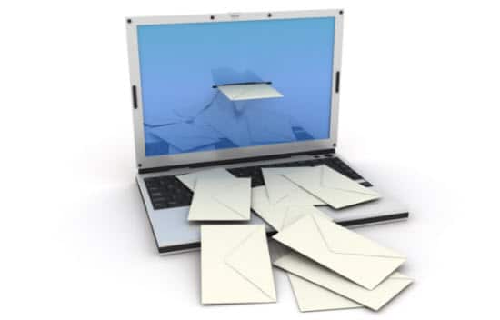 Why Affiliate Marketer Should Build Mailing List?