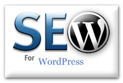 How to Stop Search Engine from Indexing WordPress Attachment Page