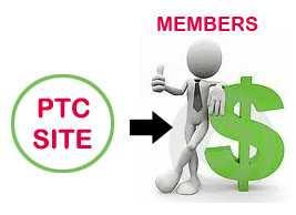 Highest paying PTC sites