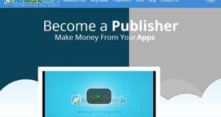 make money with Adworkmedia