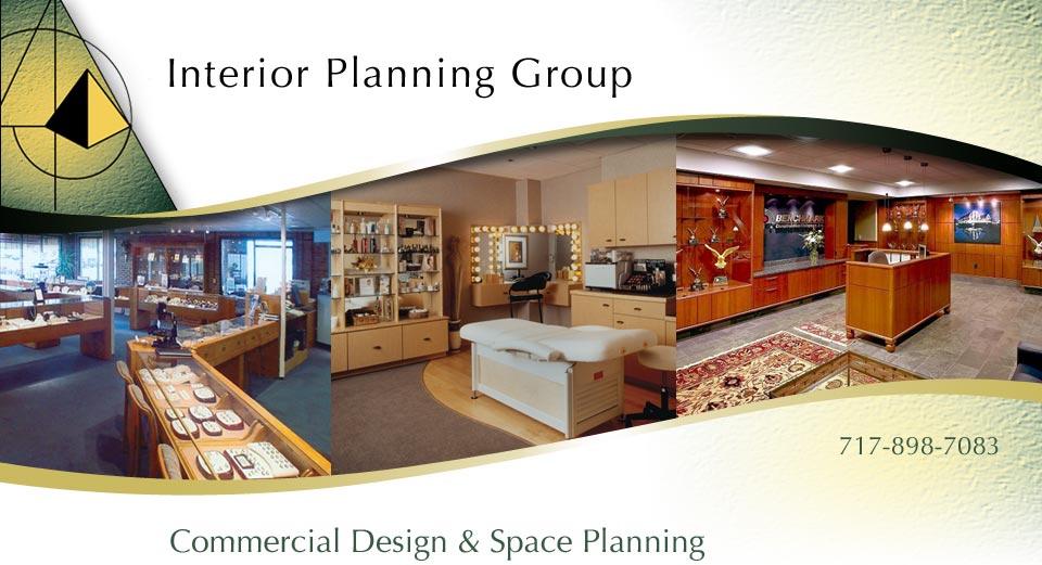 Advice Decorator Online Interior