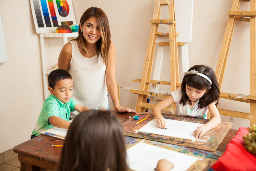 Read How to Become an Elementary School Teacher  EarnMyDegree