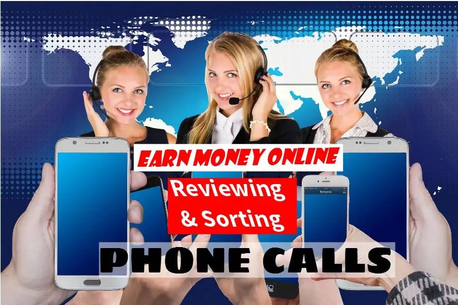 humanatic-make-money-online-1