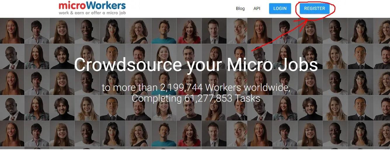 microworkers_register-1