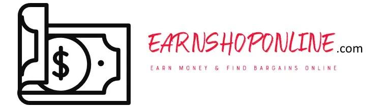 EarnShopOnline