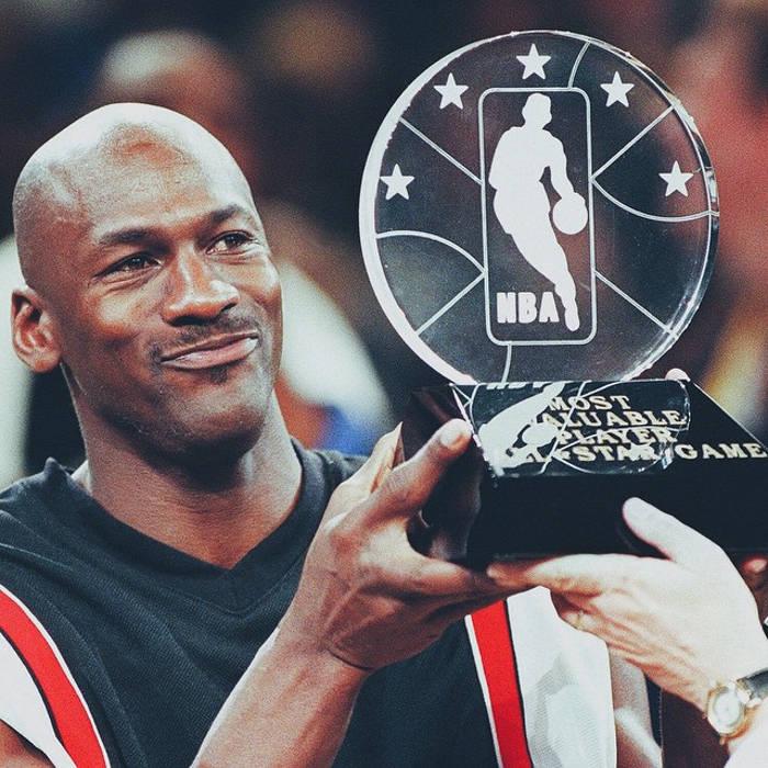 Michael Jordan Net Worth Still Growing Exponentially