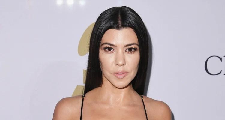 Kourtney Kardashian's Net Worth: How Rich is the Reality ...