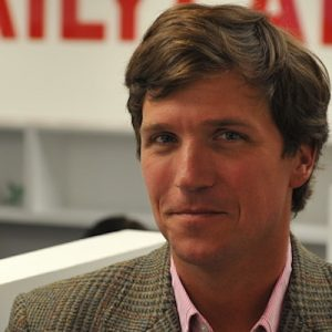 Tucker Carlson Wiki: Here's What You Need to Know about ...