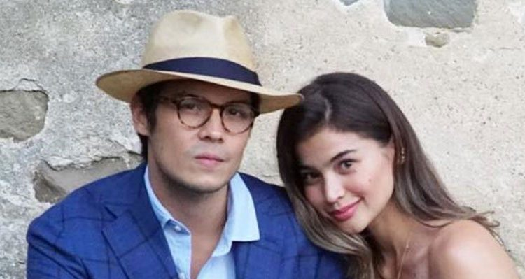 Erwan Heussaff's Wiki: Facts to Know about Anne Curtis' Husband