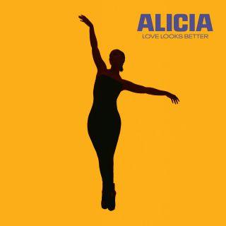 Alicia Keys - Love Looks Better (Radio Date: 18-09-2020)