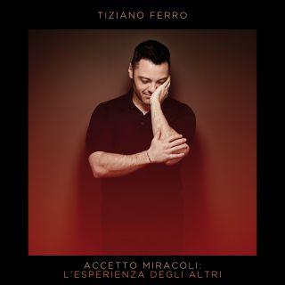 Tiziano Ferro - E ti vengo a cercare (Radio Date: 30-10-2020)