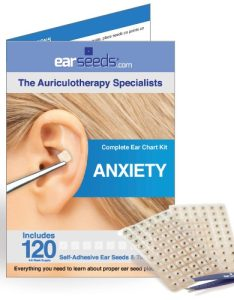 also anxiety ear seed kit earseeds acupressure products and education rh