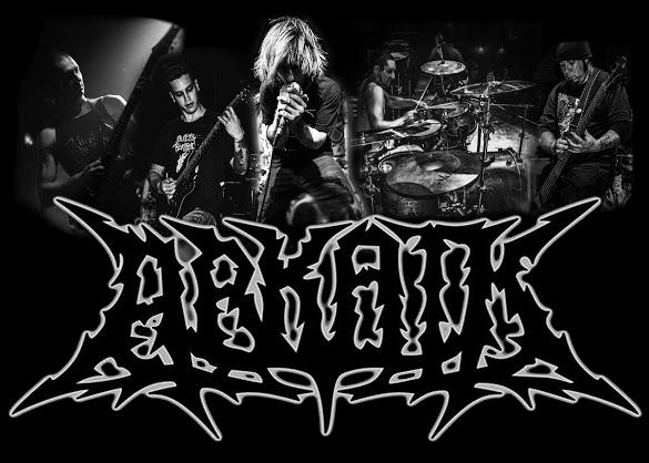 Arkaik-Promo-Aug2015