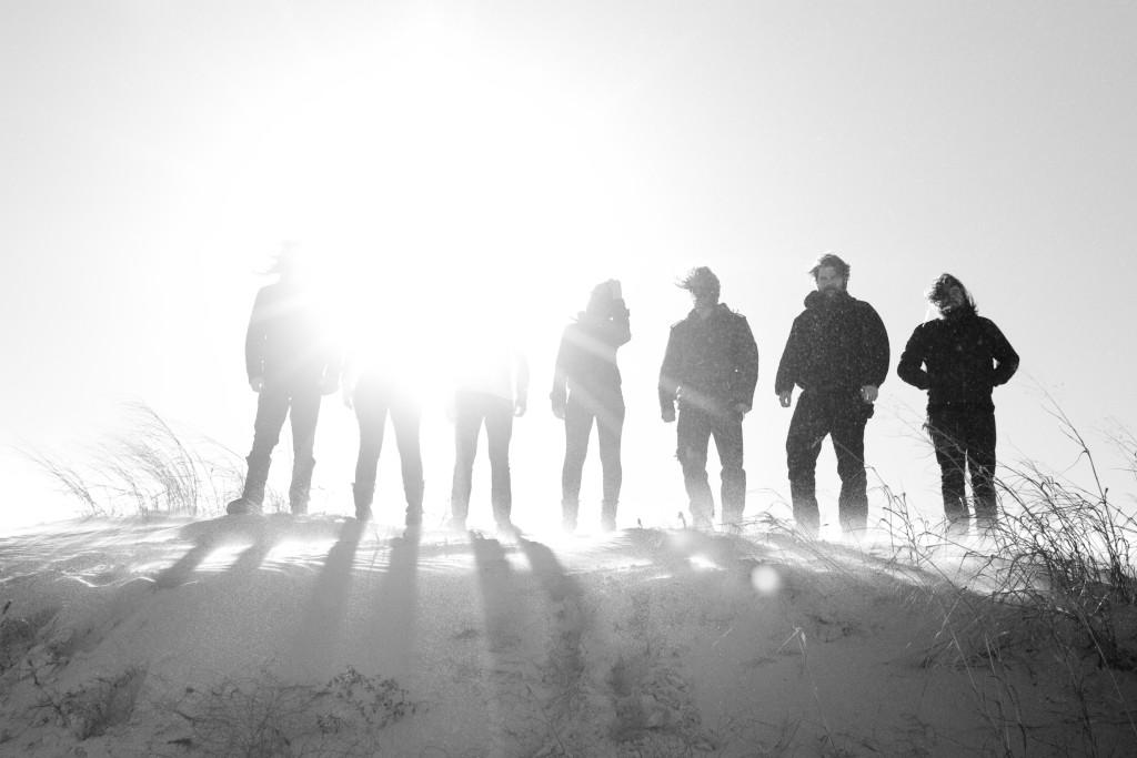 DTADW Promo 2 [photo by Kathleen Kennedy]