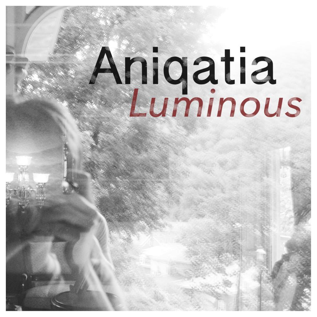 Aniqatia_Luminous_Front