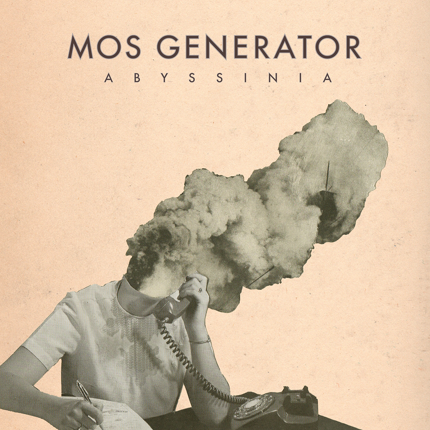 MOSGENERATORabyssinia1500cover