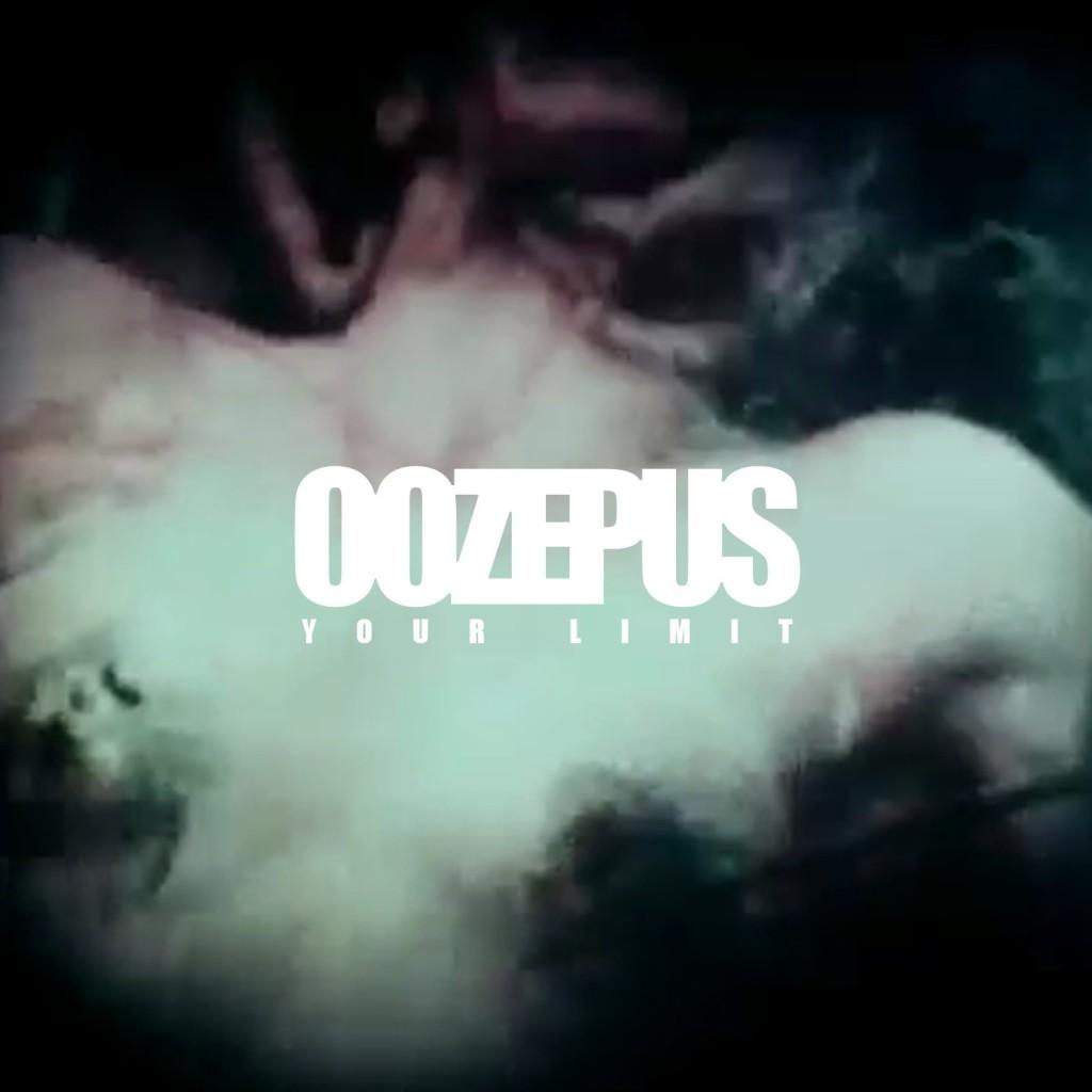 oozepus_yourlimitcover