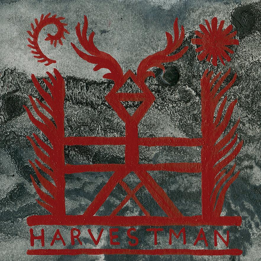 NR105_Harvestman_cover
