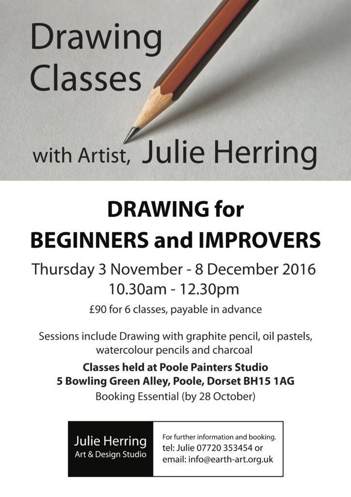 beginners-improvers-nov-2016