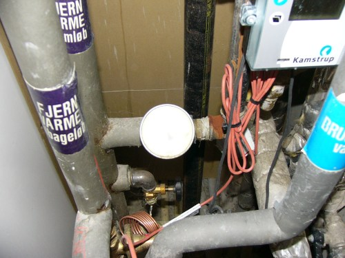 small resolution of  district hot water in fusebox