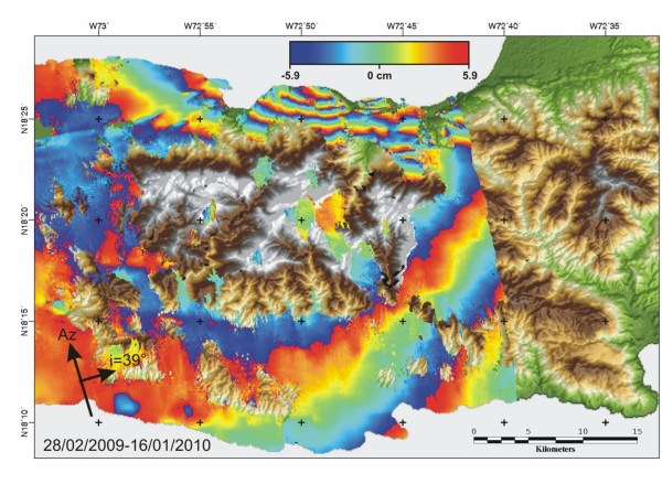 Topographic Map Of Haiti.20 Hispaniola Topographic Map Pictures And Ideas On Meta Networks